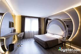 Hotel Ornato Gruppo Mini Hotel Hotel Da Vinci Milan Oystercom Review Photos