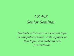 resume written accents hong kong university resume comparison interesting psychology topics for paper presentation psychtronics slideplayer
