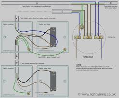 27 door jamb switch wiring diagram jeep wrangler questions
