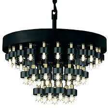 gallery lighting chandeliers s best for foyer fixtures decoration meaning in hindi