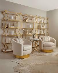 room deco furniture. hayworth brass etagere loft furnituredeco room deco furniture m