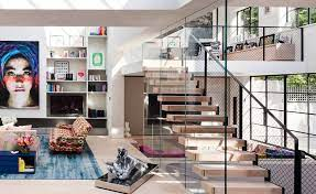 house design ideas for 2021