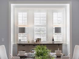 Design Shutters Inc Houston Tx Cincinnati Plantation Shutter Photo Gallery Sunburst