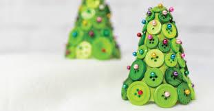 Christmas Foami Decore  Foami U0026 Felt  Pinterest  Christmas Deco Foam Christmas Tree Crafts