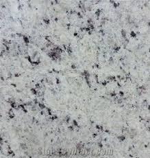 dallas white granite white granite dallas white granite countertops
