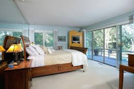 Modern House Bedroom Westside Mid Century Modern House Master Bedroom Modern Bedroom