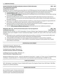 dental office resume dental office manager resume example sample  related post