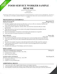 See Resumes Free Sample Resume Paralegal Sample Resume Paralegal Corporate Law