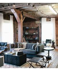 Small Picture Best 25 Mens living rooms ideas on Pinterest Living room wall