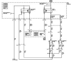 krank wiring diagram wiring diagram online krank wiring diagram wiring diagram data aircraft wiring diagrams krank wiring diagram
