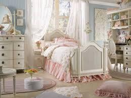 Shabby Chic Bedroom Decorating Shabby Chic Bedroom Lamps Shabby Chic Bedroom Decorating