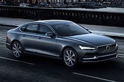 2018 volvo pilot assist.  pilot volvo is wellknown for its emphasis on safety and the s90 a reflection  of this all models come standard with adaptive cruise control pilot assist  intended 2018 volvo assist o