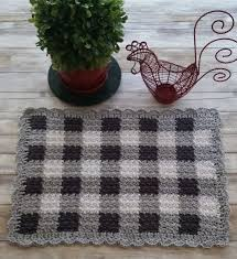 Image result for gingham place at crochet