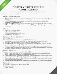 Hybrid Resume Format Examples 19 Impressive Rn Resume Sample Unique