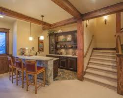 Small Picture 61 best Basement Remodel images on Pinterest Basement remodeling