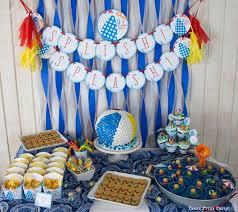 Beach Ball Decoration Ideas How to make a beach ball cake w mms Press Print Party Beach 99