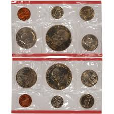 features new 2018 us mint set nice gift for coin collector uncirculated