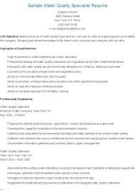 Census Clerk Sample Resume Inspiration Medical Records Clerk Resume Objective Here Are Sample Spacesheepco