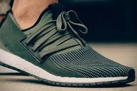 adidas 3d runner. adidas zg adidas 3d runner