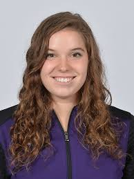 Maddy Sims - 2017-18 - Women's Swimming and Diving - Northwestern  University Athletics