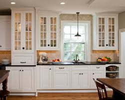Kitchen Cabinets Door Styles A Guide To The Most Popular Types Of Kitchen Cabinet Doors