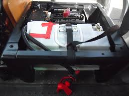 2005 nissan pathfinder electrical diagram wiring diagram for car nissan murano fuse box location as well 92 nissan sentra engine diagram in addition 2002 honda