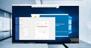 Assist Co Workers With Multi User Remote Support Teamviewer