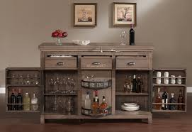 hidden bar furniture. Bar Furniture Home-bar-furniture (12) KSYLVUM Hidden I
