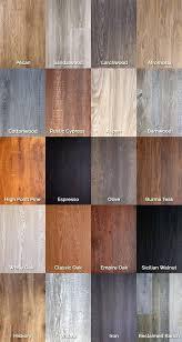 commercial vinyl plank flooring our luxury vinyl flooring planks include commercial flooring systems interlocking vinyl commercial vinyl