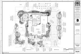 Small Picture garden design LD Plans Pinterest Planting and Gardens