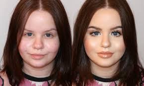 simple fresh dewy summer makeup tutorial mariya ae