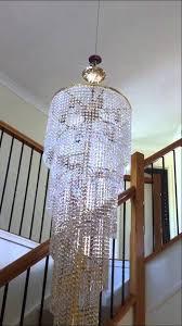 ddj100 chandelier lift motor you motorized chandelier lift
