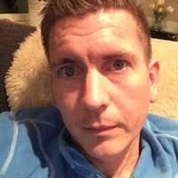 "7 ""Alexander Skaar"" profiles | LinkedIn"