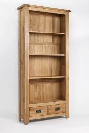rustic storage cabinets. Storage Cabinets : Tall Bookcase Cabinet Rustic Narrow E