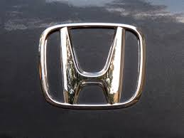 honda logo wallpaper. honda logo brand car auto automobile transportation free wallpaper