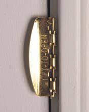Fascinating 90 Door Flip Latch Inspiration Design Of Door Hooks