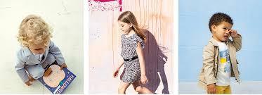 <b>IKKS</b> детская одежда - ru.babyshop.com