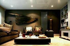 cool apartment decorating ideas. Gallery Of Cool Wall Decor For Guys And Mens Bedroom College Apartment Decorating Awesome Boy Ideas M