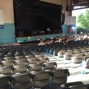 Pnc Pavilion Cincinnati Ohio Seating Chart American Family Insurance Online Charts Collection