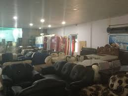 swanky furniture.  Swanky Inside View  Swanky Furniture Photos Ramanayyapeta Kakinada  Dealers To D