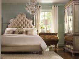Luxury Bedroom Curtains Bedroom Luxurious Bedrooms Design Lovely Lamps Hangs Cozy Bed