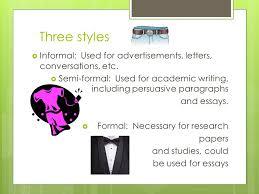 essays in persuasion essays on persuasion ddns net mega essays persuasion essays on persuasion ddns net mega essays persuasion