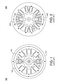 us motors wiring diagram gandul 45 77 79 119 Basic Crane Diagram at Venco Crane Wiring Diagram