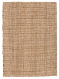 alluring jute rug for your floor decor haiku natural chunky jute rug