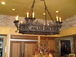western light fixtures rustic bathroom light fixtures large size of ceiling light fixtures distressed wood chandelier