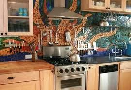 mexican tiles backsplash unique tile kitchen tile tile mural hand painted kitchen mexican ceramic tile backsplash blue and white mexican tile backsplash