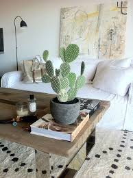 Plant Interior Design Unique 48Indoor Plant Ideas To Beauty Your Small Home Just A Lil Pr