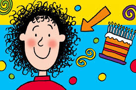 Hi guys this is all the characters from tracy beaker returns comment, vote and no bad comments please enjoy. Jacqueline Wilson Confirms Publication Date Of New Tracy Beaker Book