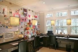 cork boards for office. fine for boston cork board wall with drawer computer desks home office contemporary  and molding neutral with cork boards for office n