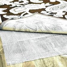 home depot carpet pad rug on carpet pads home depot rug pad rug pad charming rug pad non slip pad rug on carpet pads
